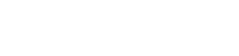 four seasons mandarin oriental intercontinental hotels